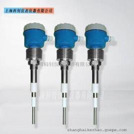 供应L2000型射频导纳料位开关 /纳物位开关/射频导纳物位计/射频�