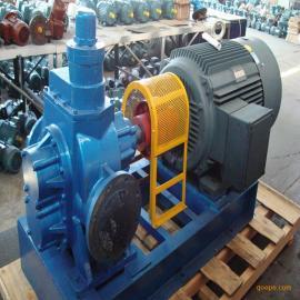 KCB大流量齿轮泵 泊头东森 促销中