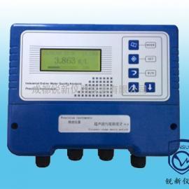ULS133系列超声波污泥浓度计