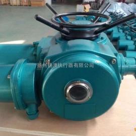 厂家直销DZW10/20/30分体式多回转电动执行器