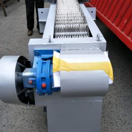 GSHZ型格栅除污机/格栅除污机厂家
