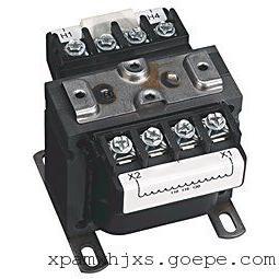 AB罗克韦尔1497全局控制变压器