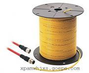 AB罗克韦尔1585以太网电缆卷盘