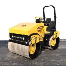 4吨压路机 进口发动机_4吨自行式压路机厂家直销