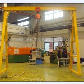 龙门架广州成和设备厂专业制造
