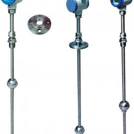 UQK型浮球液位变送器