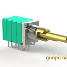 旋转电位器R097G4-A1