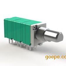 旋转电位器R097G6H-A1