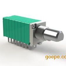 旋转电位器R097G8-A1