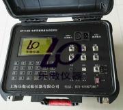 供应MP10-B电杆荷载挠度自动检测仪