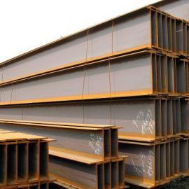 云南/H型钢/经销商 H型钢批发、销售、价格