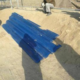 金属网 金属板网 金属防尘网生产厂家价格