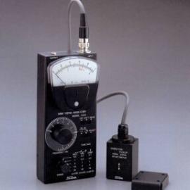 供应日本SHOWA昭和1422A 低程度用迷你型 便携式测振仪 原装正品