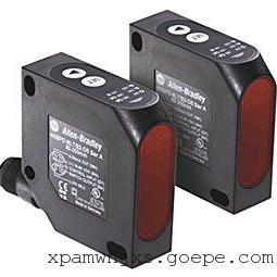 AB罗克韦尔45BRD.45BPD.45CPD传感器
