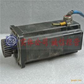 百格拉 VRDM3913/50 LWB 步进电机
