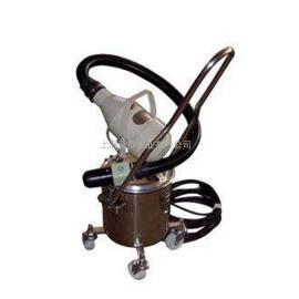 超低容量喷雾器 WDT-A手推式充电超低容量喷雾器