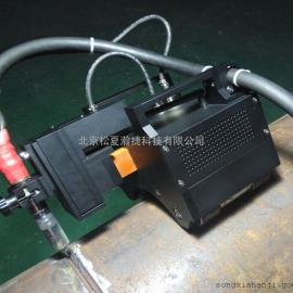 自�雍�C360度焊接管道,全自�与�焊�C管道�S�
