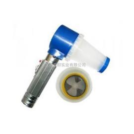 电动吸蚊器 病媒监测 疾控检测专用电动吸蚊器