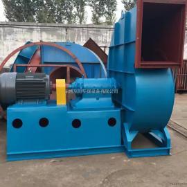 Y4-68型锅炉引风机/锅炉离心引风机