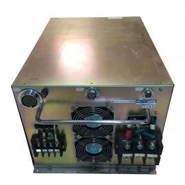 汞灯电源维修 日本ORC BDE-1004A 科峰17年维修经验