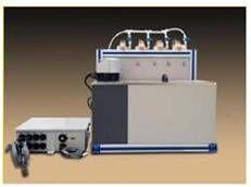 GAI-100型高压气体等温吸附仪