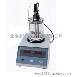 沥青软化点试验器 型号:JY-SYD-2806E