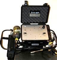 PPP-250便携式探针渗透仪