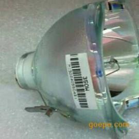 原装正品优灯YODN 17R MSD 350W舞台光束灯泡