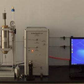 PoroPDP-200型覆压孔渗测量仪