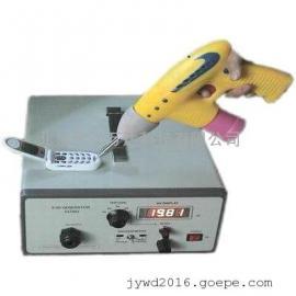 静电放电发生器 型号:EST802