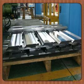 厂家供应折弯机模具 数控折弯机刀模具价格优惠品质有保障
