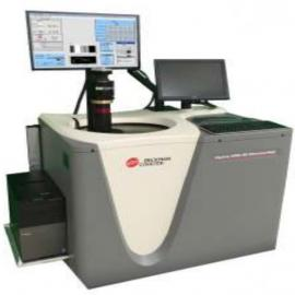 ACES-300 Automated Centrifuge System