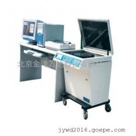全自动液体闪烁计数器 型号:XH-6925