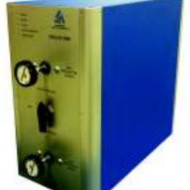 ULTRAK-500+气体渗透率仪