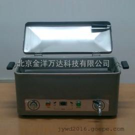 HXD-420B电热煮沸消毒器 型号:HXD-420B