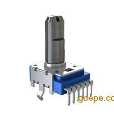 旋转电位器R1111G-D
