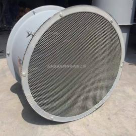 山东CFZ变频器风机 DBF变频器冷却风机 电抗器散热风机