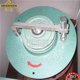 XZM-100振动磨样机制样粉碎机效率高噪音小无粉尘