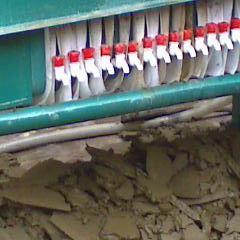 全自动板框压滤机/污泥处理板框压滤机