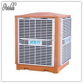 工业专用节能环保水空调,瑞社厂房空调,产品质量保证