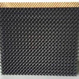 压缩机降温专用新型高分子冷却材料