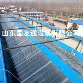 化工厂专用通风器/屋顶通风器/屋脊天窗