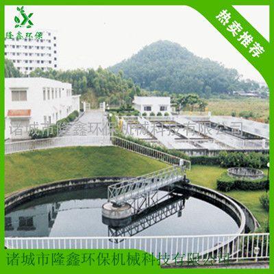 医院一体化污水处理设备 地埋式医院废水处理设备