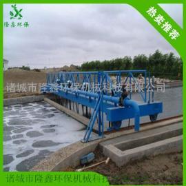农村污水处理设备 农村污水处理设备生产厂家