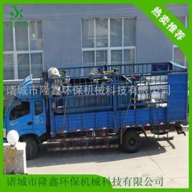中央空调水处理设备 中央空调废水处理设备 价格