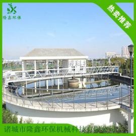 工业废水处理 印染废水处理 山东印染污水处理专业制造商大全