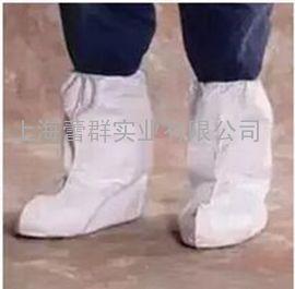 防护鞋套 杜邦一次性鞋套 杜邦鞋套 隔离防护鞋套
