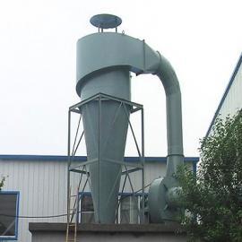 石油化工专用XNX 型高效旋风除尘器