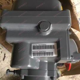 1621948003阿特拉斯气动调节阀 阿特拉斯阀门定位器