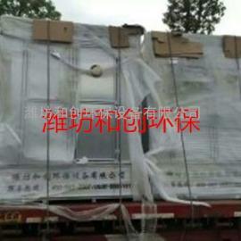 贵州黔南饮水安全电解次氯酸钠消毒设备/贵州电解次氯酸钠
